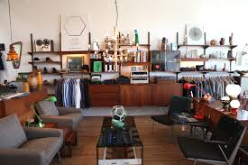 best home d cor shopping in los angeles metro