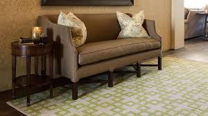 barclay butera maze living room rug
