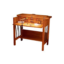 full size of desk roll top fly tying desk free run and cabin lodge tying