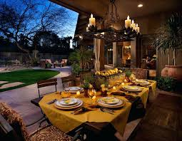 outdoor patio chandelier casual table setting patio with chandelier traditional outdoor string lights outdoor patio candle outdoor patio chandelier
