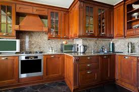 glass front cabinet styles types tips