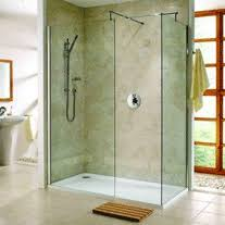 Coleman Glass & Mirror can handle any shower update project from start to  finish. Call the custom glass shower experts ...