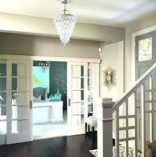 french doors for home office. Home Office French Doors Ideas . For T