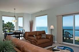 oregon coast living promo stunning ocean viewstop floor con vrbo