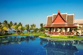 Angkor Palace Resort Spa Deluxe Archives Cambodia Travel