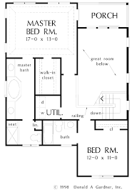 Indian House Plans For 1200 Sq Ft Best One And Half Story Arts With Bat Bedroom  3 ...