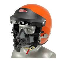 Pyrotect Helmet Size Chart Pyrotect Pro Airflow Marine Open Face Helmet Mask Use