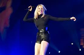 Ellie Goulding Lights Other Recordings Of This Song The 10 Best Ellie Goulding Songs Updated 2017 Billboard