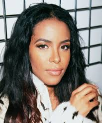 5 of aaliyah s most iconic beauty looks