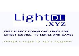 Light Downloads Movies Www Lightd Xyz Or Direct Download Links For Latest Movies
