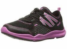 Teva Girls' <b>Water</b> Shoes for sale | eBay