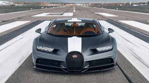 The french luxury brand (founded in france by. This Special Edition Chiron Sport Is Bugatti S Tribute To Pilots Top Gear
