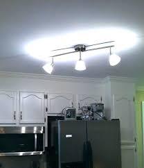 ceiling fan light kit drum shade ceiling fan light kit ceiling fan light kit hunter