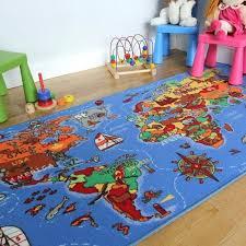 playroom rugs ikea best playroom rugs bedroom kids rug from