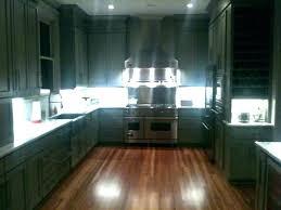 led kitchen cabinet lighting. Exotic Kitchen Cabinet Lighting Under Led Outstanding