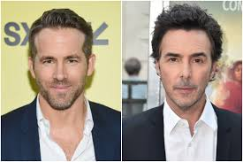 With deadpool 2 currently in theaters and the huge announcement that ryan reynolds, michael bay, and the writers of deadpool are making a netflix movie it's easy to say that the big rr is lingering in your mind. Ryan Reynolds And Shawn Levy S Action Movie To Debut On Netflix Decider