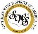 spirits of wine