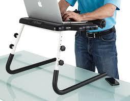 Fit Desk Table Top Standing Desk