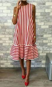 801 Best <b>dress</b> images in 2019   Spring <b>summer fashion</b>, <b>Woman</b> ...