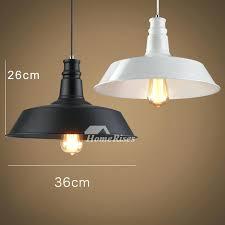 industrial hanging pendant wilson fisher industrial edison pendant hanging light distressed industrial hanging lantern pendant