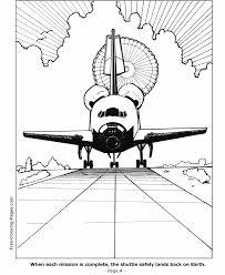 space shuttle coloring pages. Modren Space Space Shuttle Coloring Pages Sheets And Pictures In Coloring Pages U