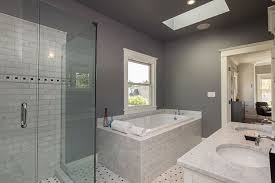 bathroom remodel toronto. Bathroom Renovation In Richmond Hill By Www.condorenovationstoronto.net Remodel Toronto T