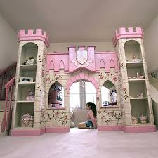 cool bedrooms with slides. Bedroom, Astounding Cool Beds For Teens Bedroom Ideas Small Rooms Pink Castle Bedrooms With Slides S
