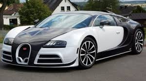 Check the most updated price of bugatti chiron 8.0 w16 price in usa and detail specifications, features and compare bugatti chiron 8.0 w16 disclaimer: 18 Most Expensive Cars In The World
