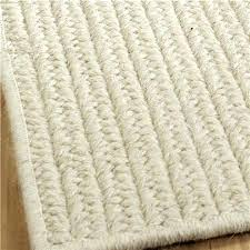 wool rug cleaner tips for cleaning wool rugs cleaner for braided rugs best carpet cleaner for