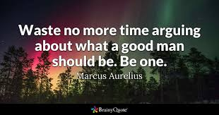 Secret Life Of Bees Quotes Interesting Marcus Aurelius Quotes BrainyQuote