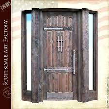 custom wood doors los angeles custom custom wood garage doors los angeles