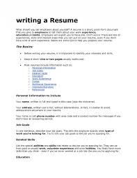 best resume  help building a resume  openbarappbuild a resume free templates resume writing help rezumee top building a professional resume for free