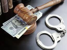 bail in 420