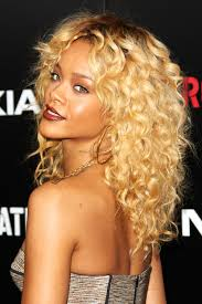 Barb Hair Style 50 best rihanna hairstyles our favorite rihanna hair looks of 4388 by wearticles.com