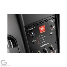 jbl dj speakers. jbl eon615 15\ jbl dj speakers