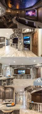 Movie Themed Living Room Movie Themed Living Room Decor 9 Best Living Room Furniture Sets
