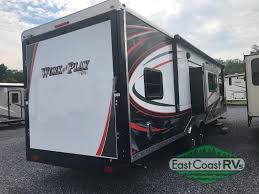 rv work and play frp series 30wrs next