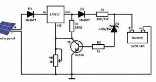 light sensor wiring diagram facbooik com Dusk To Dawn Sensor Wiring Diagram ambient light sensor wiring diagram wiring diagram and fuse box wiring diagram for dusk to dawn sensor