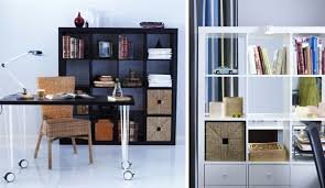 home office ikea expedit. KALLAX Can Be An Excellent Choice For Your Home Office Or Business. Ikea Expedit F