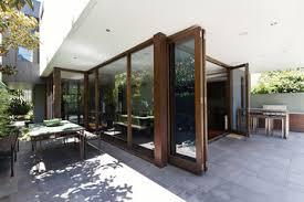 patio doors cost 2021 sliding upvc