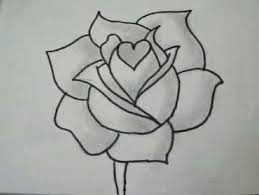 Small Picture 29 best Drawing 3 images on Pinterest Drawings Drawing art and