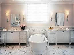 fascinating 2 sided a bathtub 83 2 sided skirted bathtub