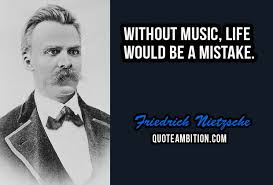 Inspirational Quotes About Music And Life 100 Famous and Inspirational Music Quotes 32