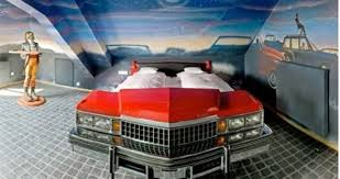 cool kids car beds. Plain Car Retro Cars Is A Way To Go For  To Cool Kids Car Beds B