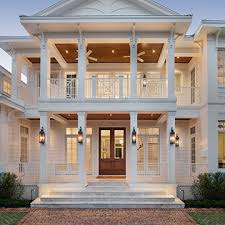 Naples Architects House Plans Residential Commercial Naples FL