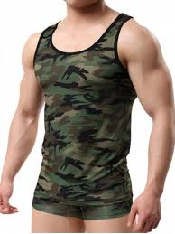 Image result for tank tops