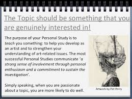a art essay help ssays for history essays examples