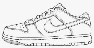 nike shoes drawings. outline of a nike shoe | capital football shoes drawings n