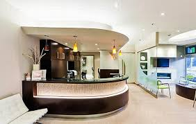 best dental office design. Modern Dental Office Design. Best Design Ideas Contemporary Interior L E