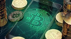 This is a term we generally use for stocks issued on a stock exchange. 10 Best Cryptocurrencies To Invest In For 2021